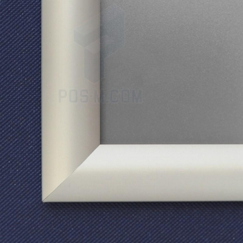 Клик рамка А3 (25 мм) прямой скругленный угол